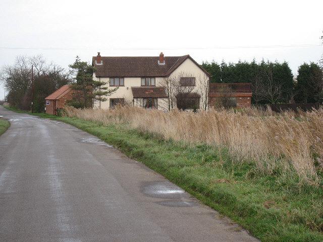 Grasswells