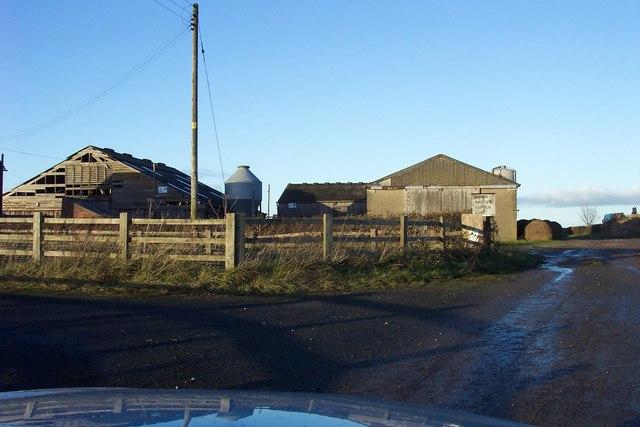 Fair View Farm
