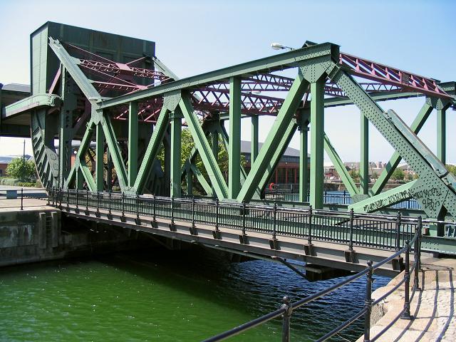 Egerton Bridge (2)