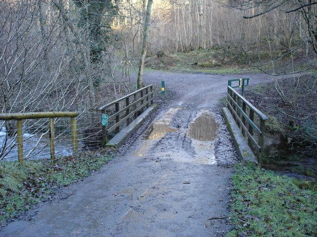 Pont Cadwgan
