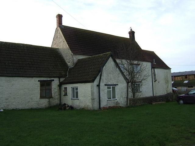Sturt Farm