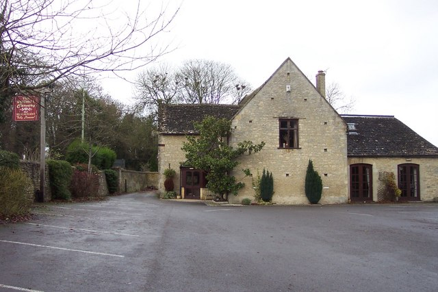 Windmill Carvery and Restaurant