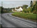 TG0302 : Entering Hingham. by Roger Gilbertson