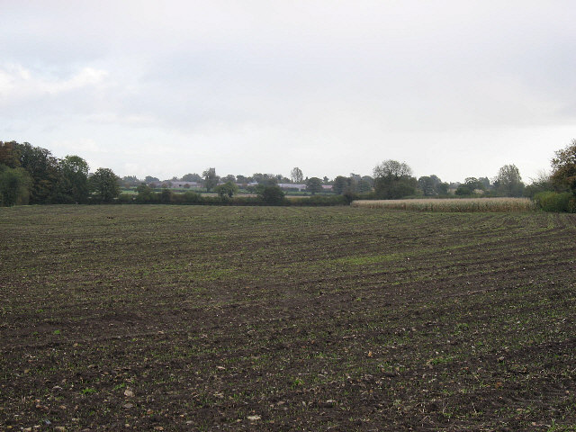 Towards Deopham