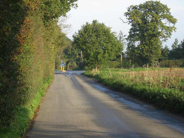 The Road To The A47