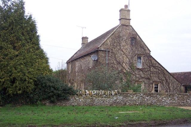 Kilkenny Cottages