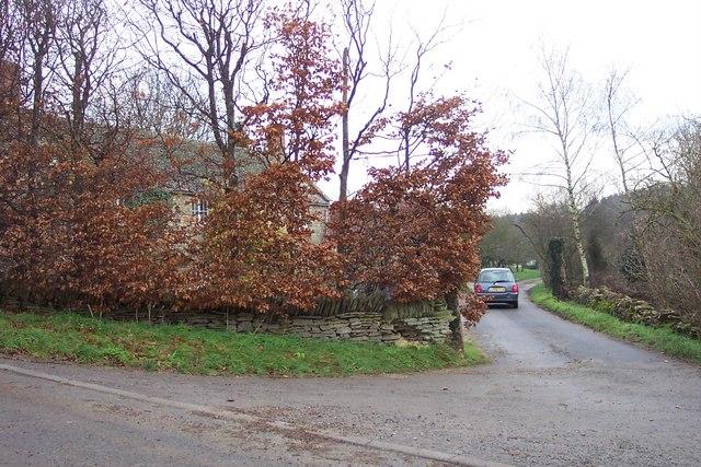 Swyre Farm