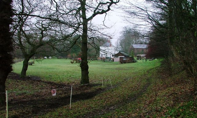 Vinovium Cottage