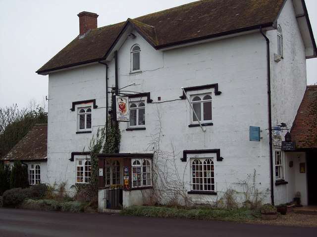 Benett Arms Public House