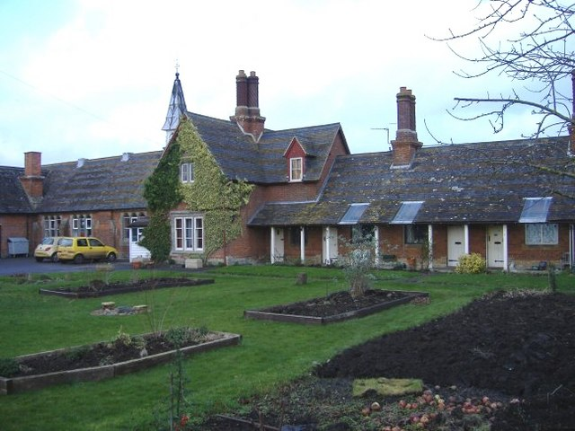 Dauntsey primary school