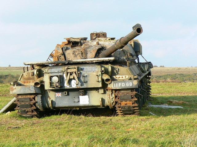 олд танкс скачать игру - фото 11