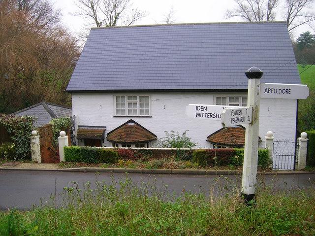 Tillmans, Houghton Green