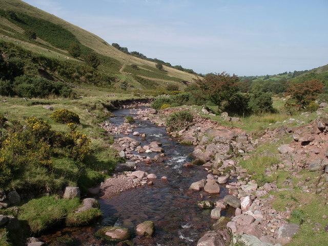 Afon Sawdde