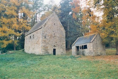 Woodhouses Bastle 169 Matthew Hatton Geograph Britain And