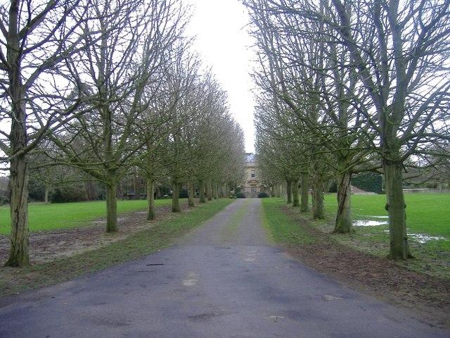 Cole Park