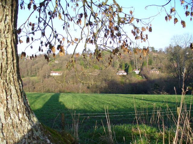 Valewood Park