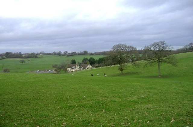 Nables farm