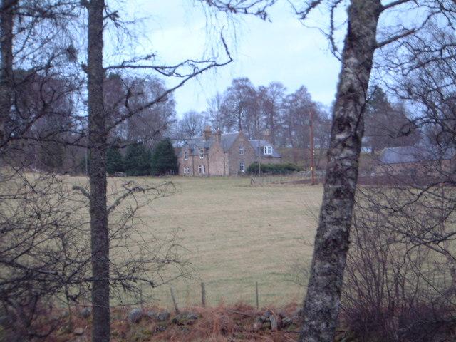 Birsemohr Farm