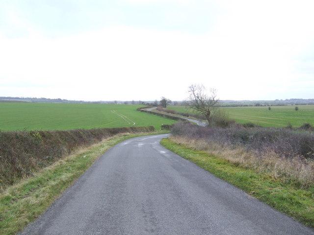 Snowswick Lane