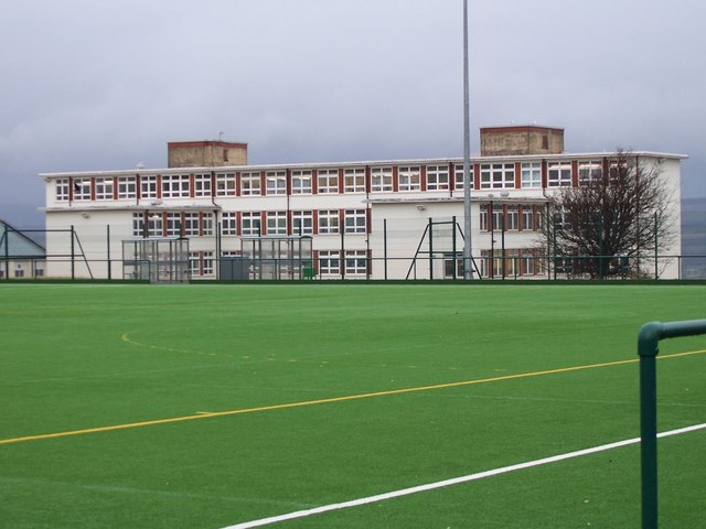 St  Stephen's School http://www.geograph.org.uk/photo/307745