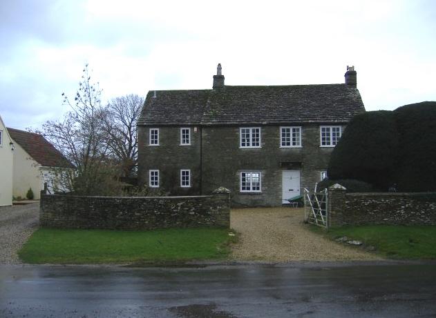 Vanclette's farm