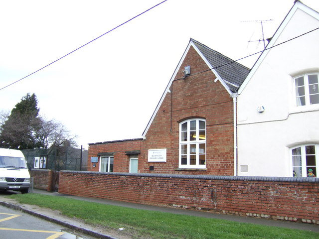Bledington Primary School