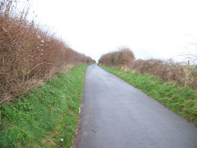Between Wellow & Twinhoe