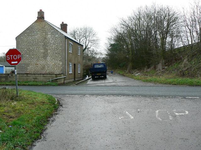 33 Meadow  Way, Badbury, Swindon