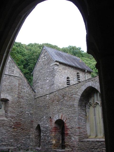 Revelstoke Church