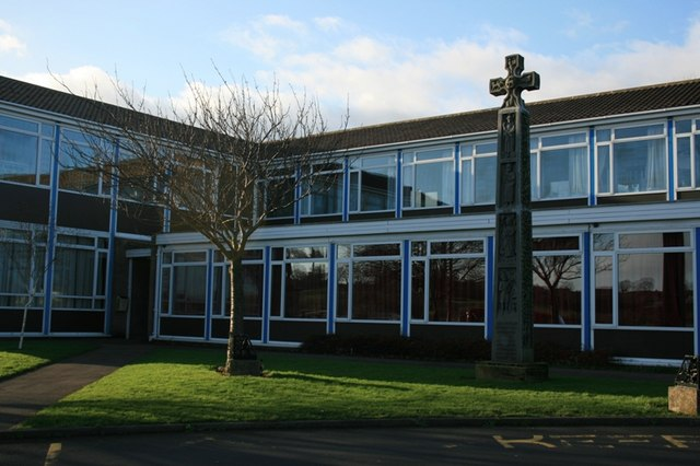 Caedmon School