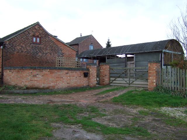 Millway Farm