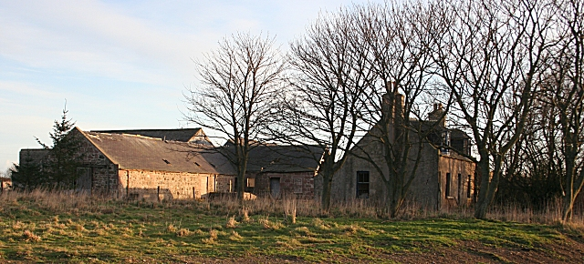 Spillarsford