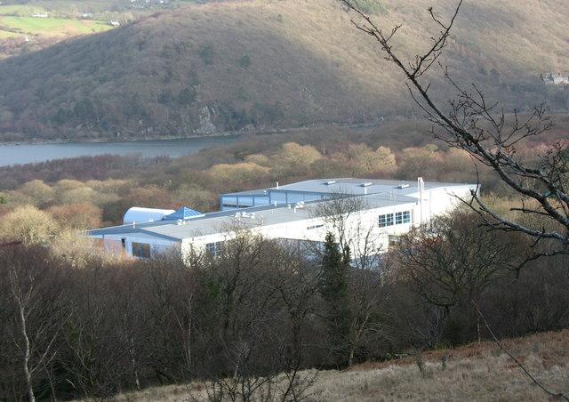 The Euro/DPC Medical Diagnostic Factory