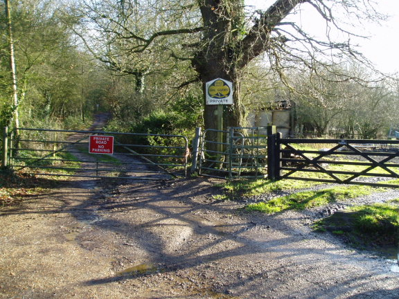 East Essex Girl Guides Outdoor Centre