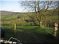 SJ9470 : No sledging by Roger Temple