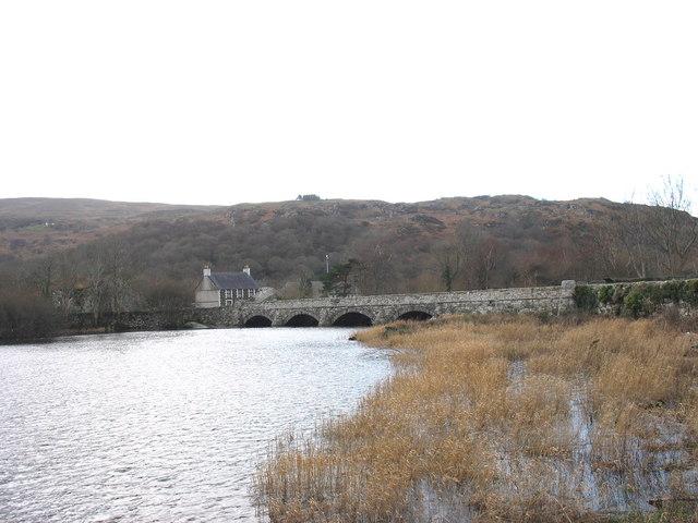 Pont Penllyn