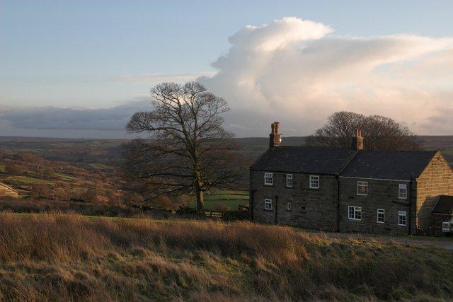 South View Farm