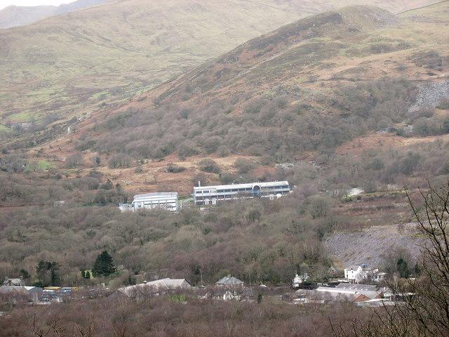 The Euro/DPC Medical Diagnostic Factory from Fachwen