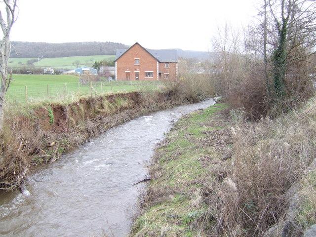 River Ennig