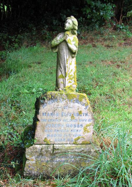 St Margaret, Felthorpe, Norfolk - Churchyard