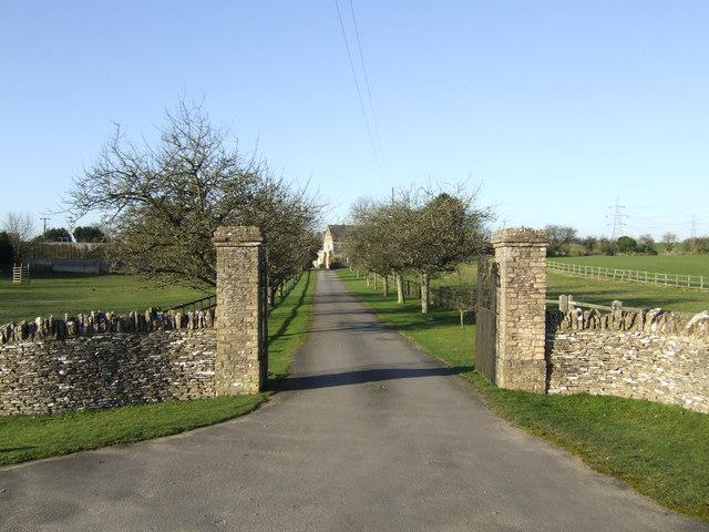 Winterwell Farm