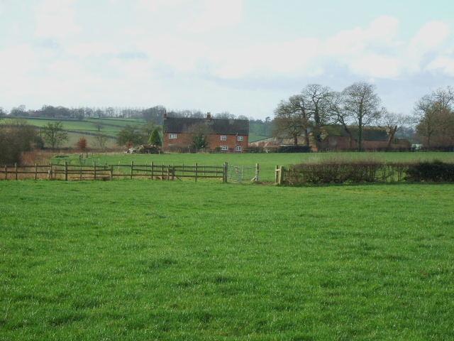 Park Style Farm