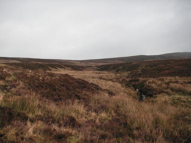 Orphir Hills
