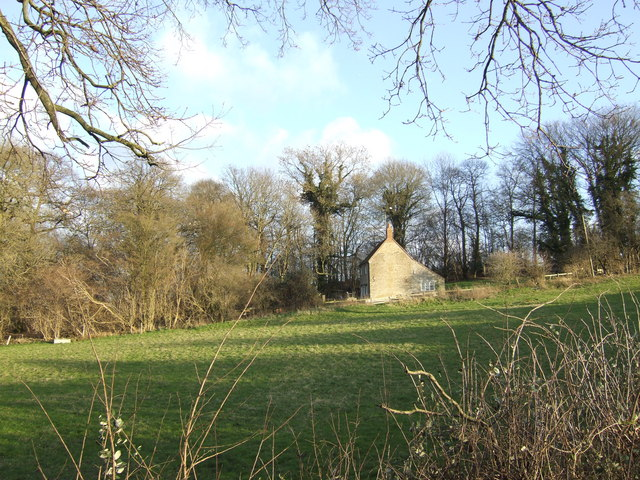 Brake Cottage