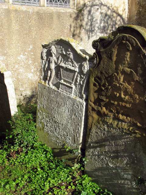 St Andrew, Hempstead, Norfolk - Churchyard