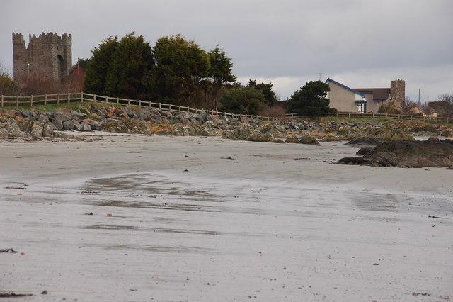 Kilclief Bay (1)