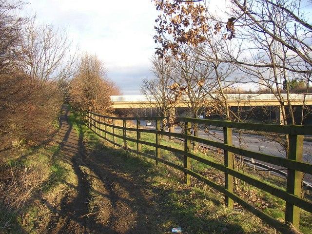 Shepherds Thorn Lane, Bradley, Huddersfield