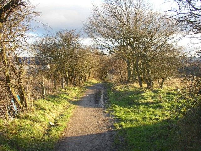 Old Lane, Bradley, Huddersfield