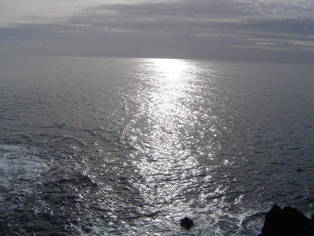 Sea View Portpatrick