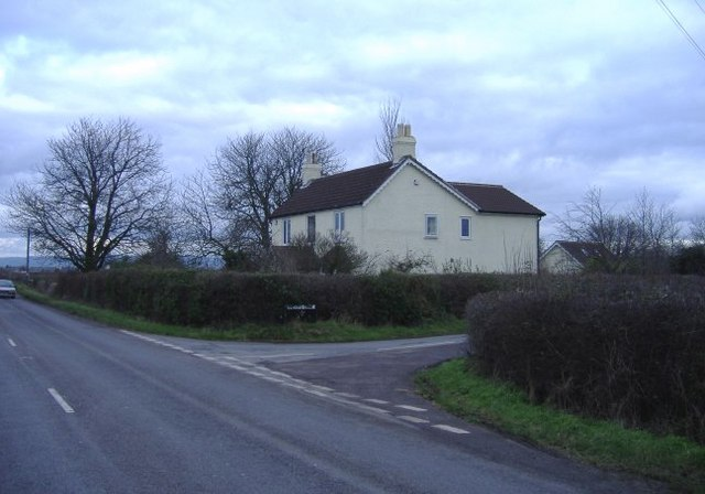Pincots Lane